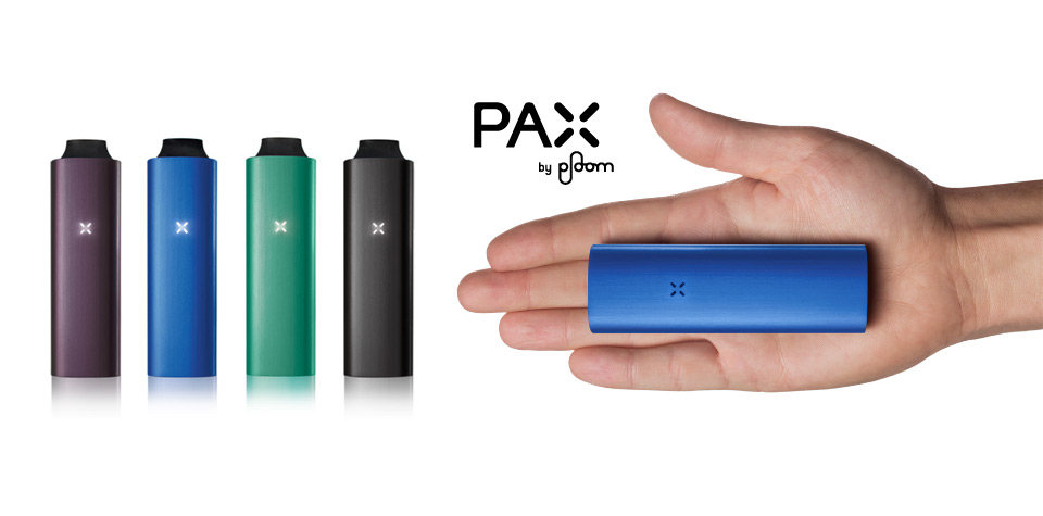serenity smoke shop pax pax2 pax3 mobile vaporizers herb wax