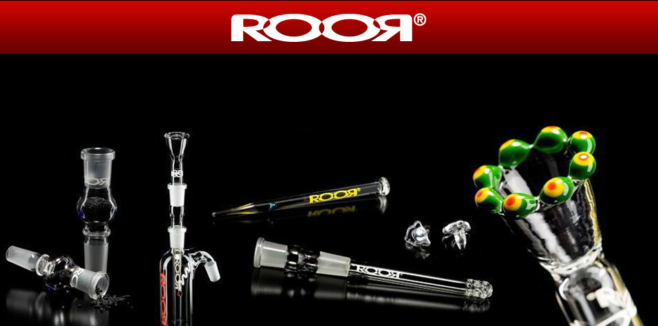 roor1