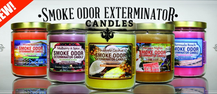 candles_serenitysmokeshop
