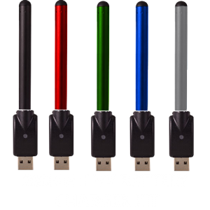 280mah_battery_charger_serenitysmokeshop.png