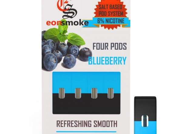 juul-compatible-pod-system-6-percent-nicotine-salts-blueberry-3-x_serenitysmokeshop