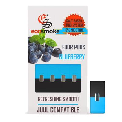 https://www.serenitysmokeshop.com/eonsmoke-pods-juul-compatible-pod-system-6-nicotine-blueberry serenity smoke shop
