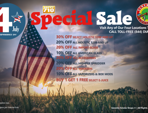 4th of July Sales 2018, DealsPlus happy 710