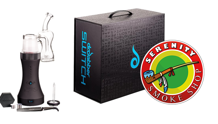 Dr_Dabber_SWITCH